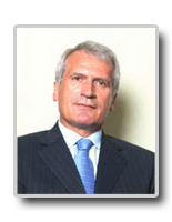 The President of the Business Lawyers Association of Serbia: Mr. Mirko Vasiljević, PhD, member of the Academy, full professor and dean the Faculty of Law in Belgrade